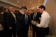 DAAAM_2016_Mostar_15_VIP_Dinner_with_Prime_Minister_Plenkovic_&_President_Covic_102