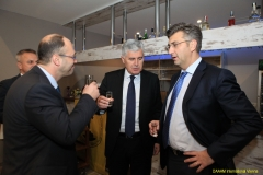 DAAAM_2016_Mostar_15_VIP_Dinner_with_Prime_Minister_Plenkovic_&_President_Covic_103