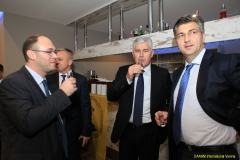DAAAM_2016_Mostar_15_VIP_Dinner_with_Prime_Minister_Plenkovic_&_President_Covic_104