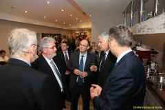 DAAAM_2016_Mostar_15_VIP_Dinner_with_Prime_Minister_Plenkovic_&_President_Covic_108