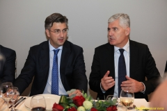 DAAAM_2016_Mostar_15_VIP_Dinner_with_Prime_Minister_Plenkovic_&_President_Covic_113