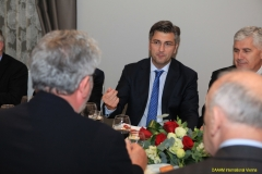 DAAAM_2016_Mostar_15_VIP_Dinner_with_Prime_Minister_Plenkovic_&_President_Covic_114