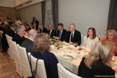 DAAAM_2016_Mostar_15_VIP_Dinner_with_Prime_Minister_Plenkovic_&_President_Covic_118