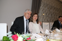 DAAAM_2016_Mostar_15_VIP_Dinner_with_Prime_Minister_Plenkovic_&_President_Covic_120