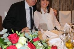 DAAAM_2016_Mostar_15_VIP_Dinner_with_Prime_Minister_Plenkovic_&_President_Covic_121