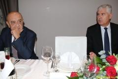 DAAAM_2016_Mostar_15_VIP_Dinner_with_Prime_Minister_Plenkovic_&_President_Covic_123