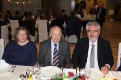 DAAAM_2016_Mostar_15_VIP_Dinner_with_Prime_Minister_Plenkovic_&_President_Covic_124