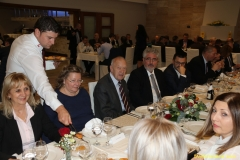DAAAM_2016_Mostar_15_VIP_Dinner_with_Prime_Minister_Plenkovic_&_President_Covic_125