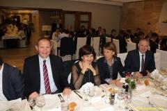 DAAAM_2016_Mostar_15_VIP_Dinner_with_Prime_Minister_Plenkovic_&_President_Covic_126