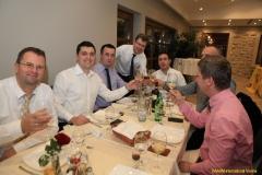 DAAAM_2016_Mostar_15_VIP_Dinner_with_Prime_Minister_Plenkovic_&_President_Covic_127
