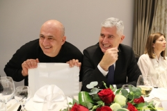 DAAAM_2016_Mostar_15_VIP_Dinner_with_Prime_Minister_Plenkovic_&_President_Covic_128