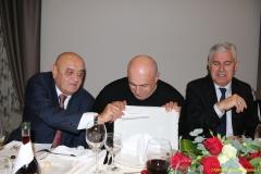 DAAAM_2016_Mostar_15_VIP_Dinner_with_Prime_Minister_Plenkovic_&_President_Covic_129