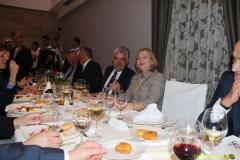 DAAAM_2016_Mostar_15_VIP_Dinner_with_Prime_Minister_Plenkovic_&_President_Covic_130