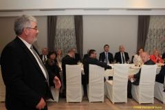 DAAAM_2016_Mostar_15_VIP_Dinner_with_Prime_Minister_Plenkovic_&_President_Covic_131