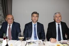 DAAAM_2016_Mostar_15_VIP_Dinner_with_Prime_Minister_Plenkovic_&_President_Covic_132