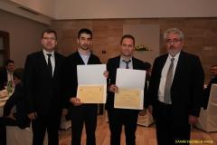 DAAAM_2016_Mostar_15_VIP_Dinner_with_Prime_Minister_Plenkovic_&_President_Covic_133