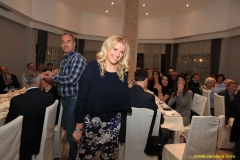 DAAAM_2016_Mostar_15_VIP_Dinner_with_Prime_Minister_Plenkovic_&_President_Covic_134