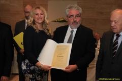 DAAAM_2016_Mostar_15_VIP_Dinner_with_Prime_Minister_Plenkovic_&_President_Covic_135_Katalinic