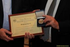 DAAAM_2016_Mostar_15_VIP_Dinner_with_Prime_Minister_Plenkovic_&_President_Covic_138