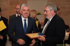 DAAAM_2016_Mostar_15_VIP_Dinner_with_Prime_Minister_Plenkovic_&_President_Covic_139
