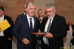 DAAAM_2016_Mostar_15_VIP_Dinner_with_Prime_Minister_Plenkovic_&_President_Covic_140