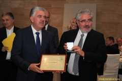 DAAAM_2016_Mostar_15_VIP_Dinner_with_Prime_Minister_Plenkovic_&_President_Covic_142