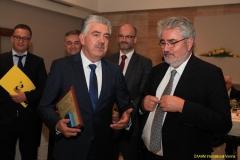 DAAAM_2016_Mostar_15_VIP_Dinner_with_Prime_Minister_Plenkovic_&_President_Covic_143