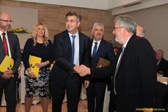 DAAAM_2016_Mostar_15_VIP_Dinner_with_Prime_Minister_Plenkovic_&_President_Covic_144