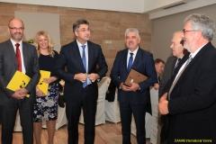 DAAAM_2016_Mostar_15_VIP_Dinner_with_Prime_Minister_Plenkovic_&_President_Covic_145