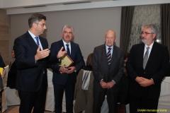 DAAAM_2016_Mostar_15_VIP_Dinner_with_Prime_Minister_Plenkovic_&_President_Covic_146