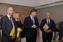 DAAAM_2016_Mostar_15_VIP_Dinner_with_Prime_Minister_Plenkovic_&_President_Covic_147