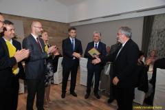 DAAAM_2016_Mostar_15_VIP_Dinner_with_Prime_Minister_Plenkovic_&_President_Covic_148