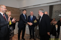 DAAAM_2016_Mostar_15_VIP_Dinner_with_Prime_Minister_Plenkovic_&_President_Covic_149