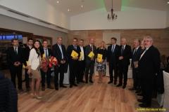 DAAAM_2016_Mostar_15_VIP_Dinner_with_Prime_Minister_Plenkovic_&_President_Covic_150
