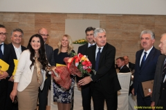 DAAAM_2016_Mostar_15_VIP_Dinner_with_Prime_Minister_Plenkovic_&_President_Covic_151