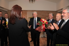 DAAAM_2016_Mostar_15_VIP_Dinner_with_Prime_Minister_Plenkovic_&_President_Covic_152