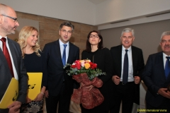 DAAAM_2016_Mostar_15_VIP_Dinner_with_Prime_Minister_Plenkovic_&_President_Covic_154