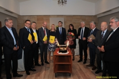 DAAAM_2016_Mostar_15_VIP_Dinner_with_Prime_Minister_Plenkovic_&_President_Covic_157