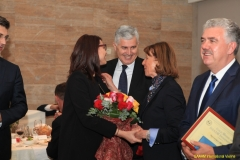 DAAAM_2016_Mostar_15_VIP_Dinner_with_Prime_Minister_Plenkovic_&_President_Covic_158