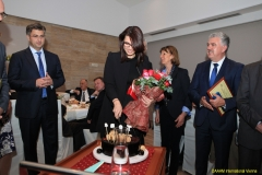 DAAAM_2016_Mostar_15_VIP_Dinner_with_Prime_Minister_Plenkovic_&_President_Covic_159
