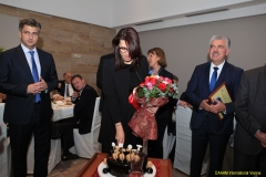 DAAAM_2016_Mostar_15_VIP_Dinner_with_Prime_Minister_Plenkovic_&_President_Covic_160