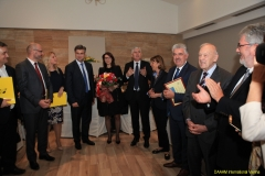 DAAAM_2016_Mostar_15_VIP_Dinner_with_Prime_Minister_Plenkovic_&_President_Covic_161
