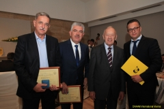 DAAAM_2016_Mostar_15_VIP_Dinner_with_Prime_Minister_Plenkovic_&_President_Covic_162
