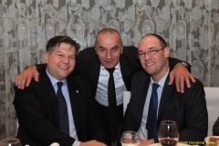 DAAAM_2016_Mostar_15_VIP_Dinner_with_Prime_Minister_Plenkovic_&_President_Covic_165