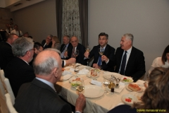 DAAAM_2016_Mostar_15_VIP_Dinner_with_Prime_Minister_Plenkovic_&_President_Covic_166