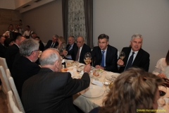DAAAM_2016_Mostar_15_VIP_Dinner_with_Prime_Minister_Plenkovic_&_President_Covic_167