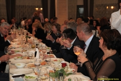 DAAAM_2016_Mostar_15_VIP_Dinner_with_Prime_Minister_Plenkovic_&_President_Covic_168