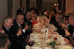 DAAAM_2016_Mostar_15_VIP_Dinner_with_Prime_Minister_Plenkovic_&_President_Covic_169