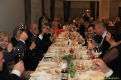 DAAAM_2016_Mostar_15_VIP_Dinner_with_Prime_Minister_Plenkovic_&_President_Covic_170