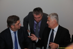 DAAAM_2016_Mostar_15_VIP_Dinner_with_Prime_Minister_Plenkovic_&_President_Covic_171